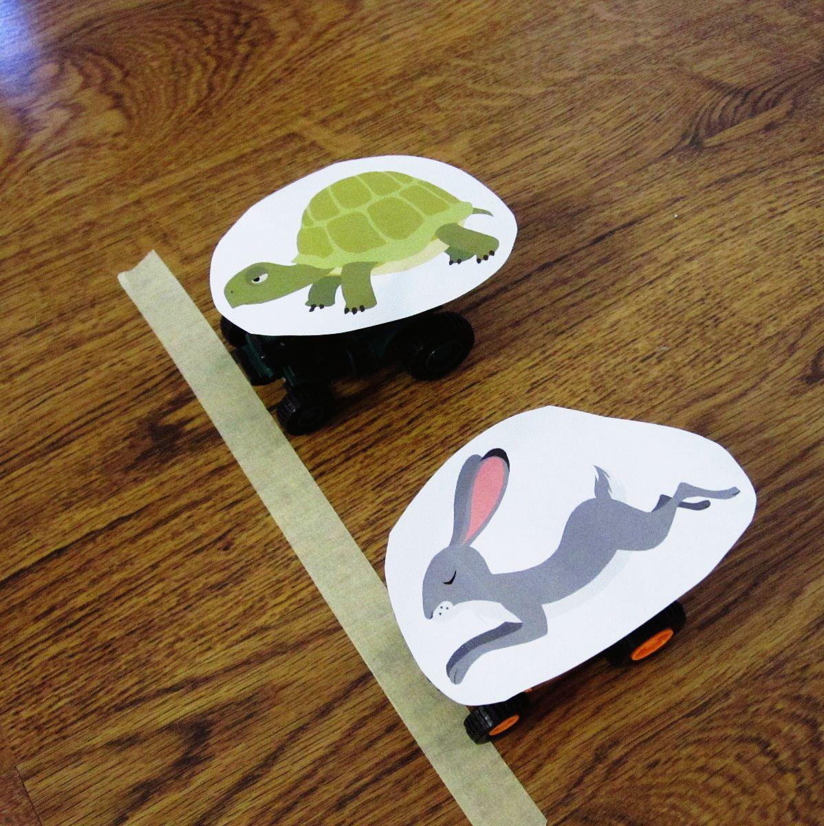 Preschool Activities Greek Theme 4