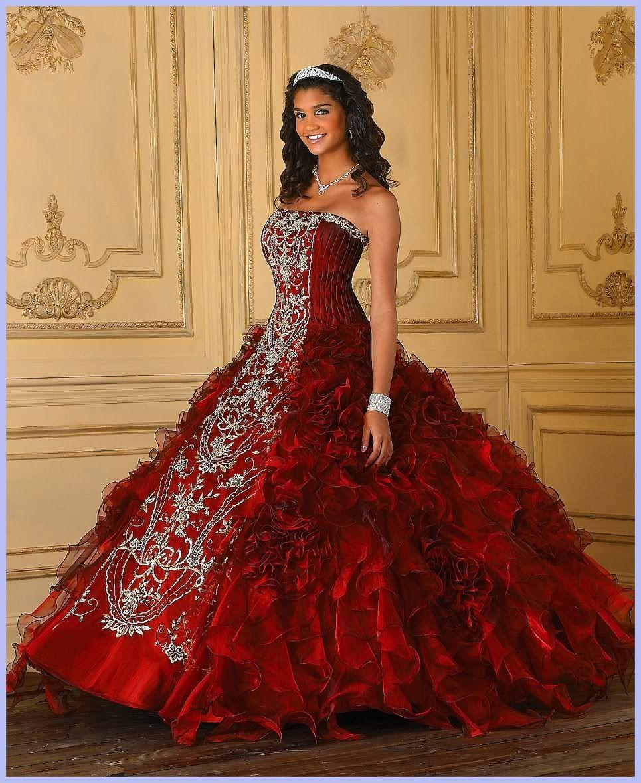 Beautiful My Big Fat Gypsy Wedding Dress Custom Made