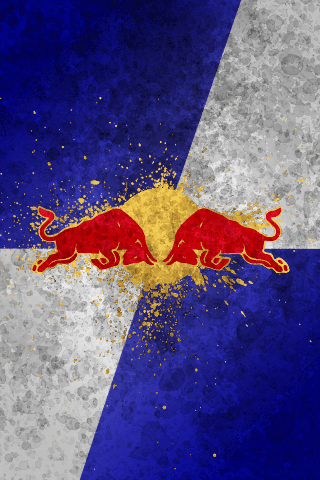 red_bull_iphone_4_wallpaper_by_cderekwd3chncd.png 640×960