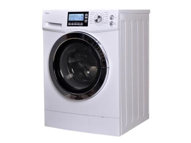 Washer+And+Dryer+Combo+Deals