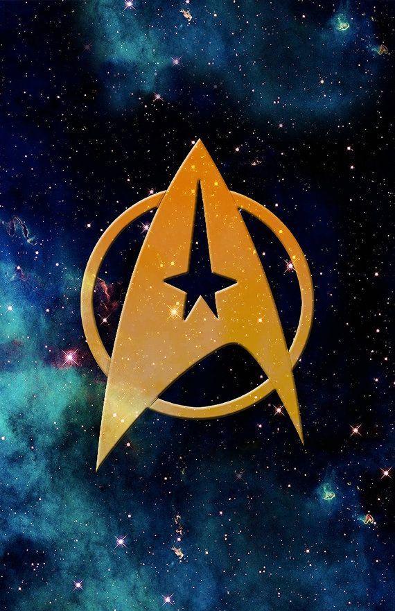 Image result for star trek pinterest logo Star Trek