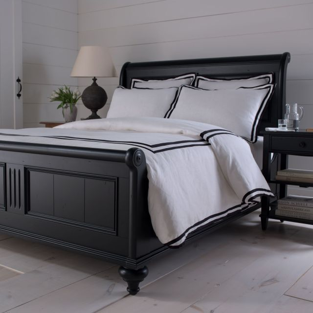 $2 199 00 Robyn Bed Ethan Allen US For the Home
