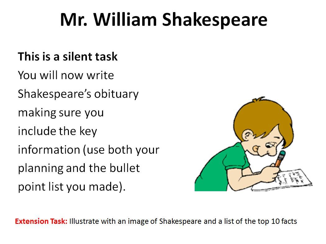 Complete Lessons With Powerpoint And Activities Introducing Ks3 To Shakespeare S Context Life