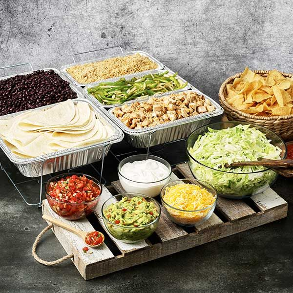 Image Result For Iftar Box