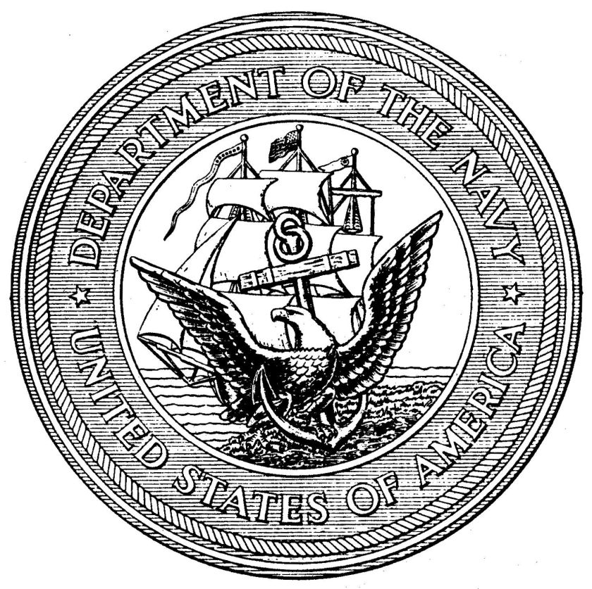 united states navy symbol coloring pages  military life
