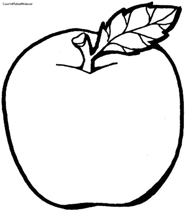 1000 images about fruit and veggie coloring pages on pinterest