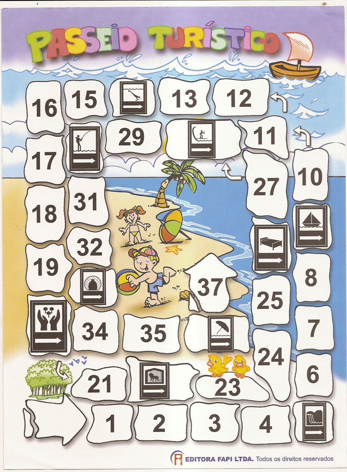 Jogos De Matematica Para Fazer Em Sala De Aula
