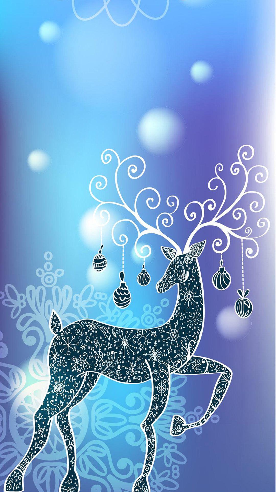 Samsung Galaxy Wallpaper Christmas Music Samsung Galaxy