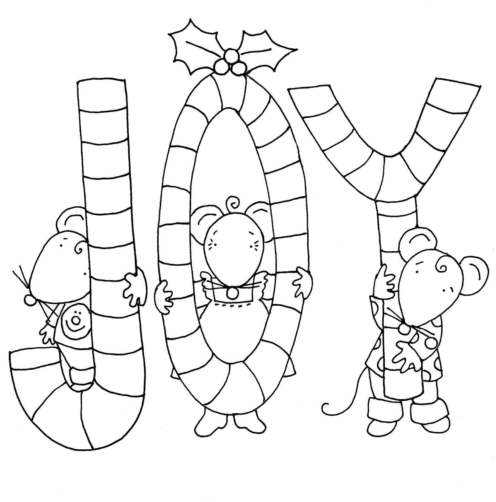 Christmas Coloring Pages Printable Mindware Coloring Pages