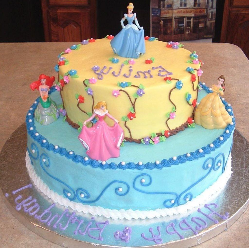 Best 25 Tesco Birthday Cakes Ideas