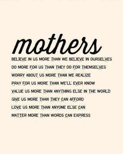 mothers day poems from son funny creativepoem co