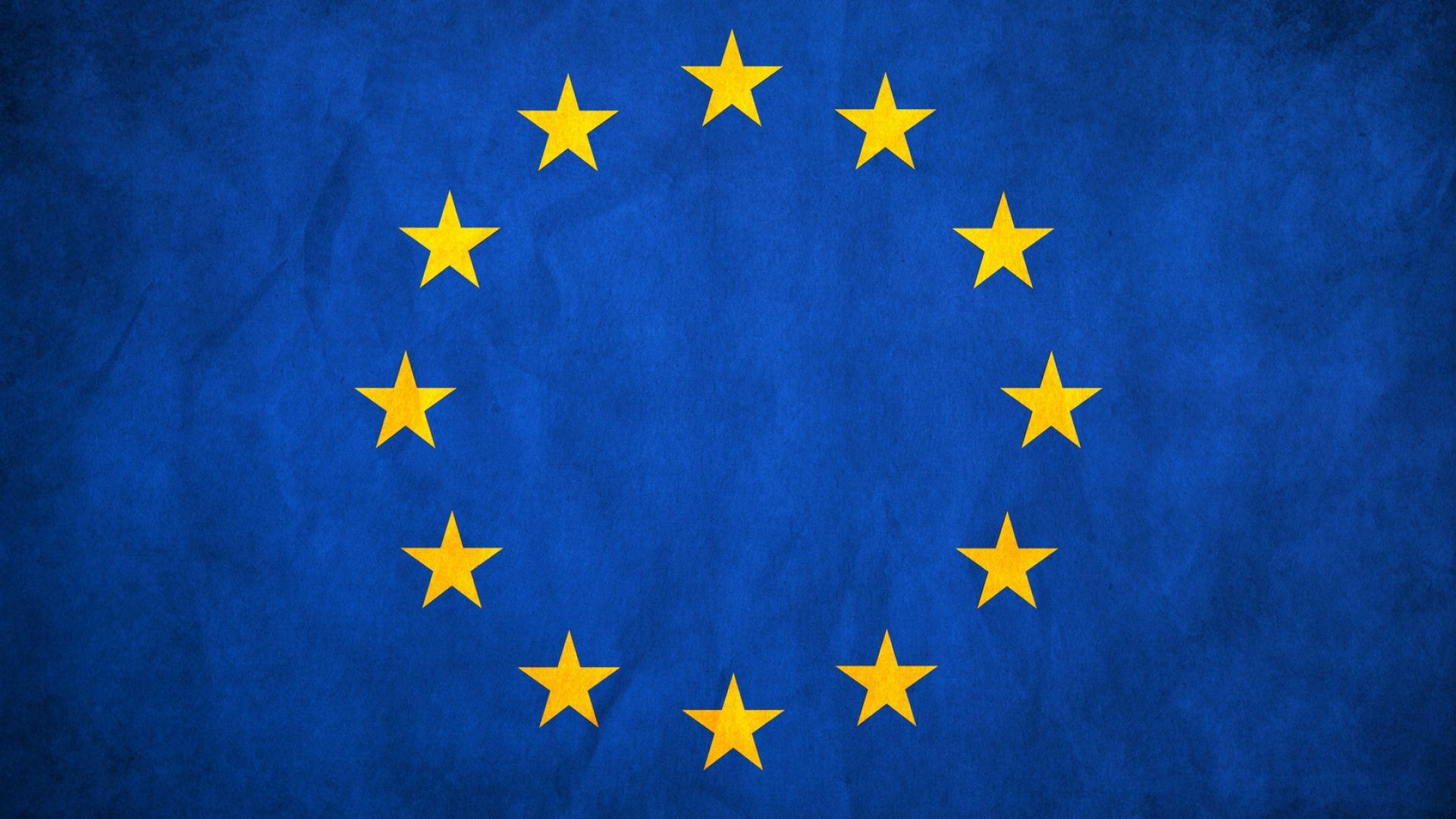 Best 25 European Countries Flags Ideas