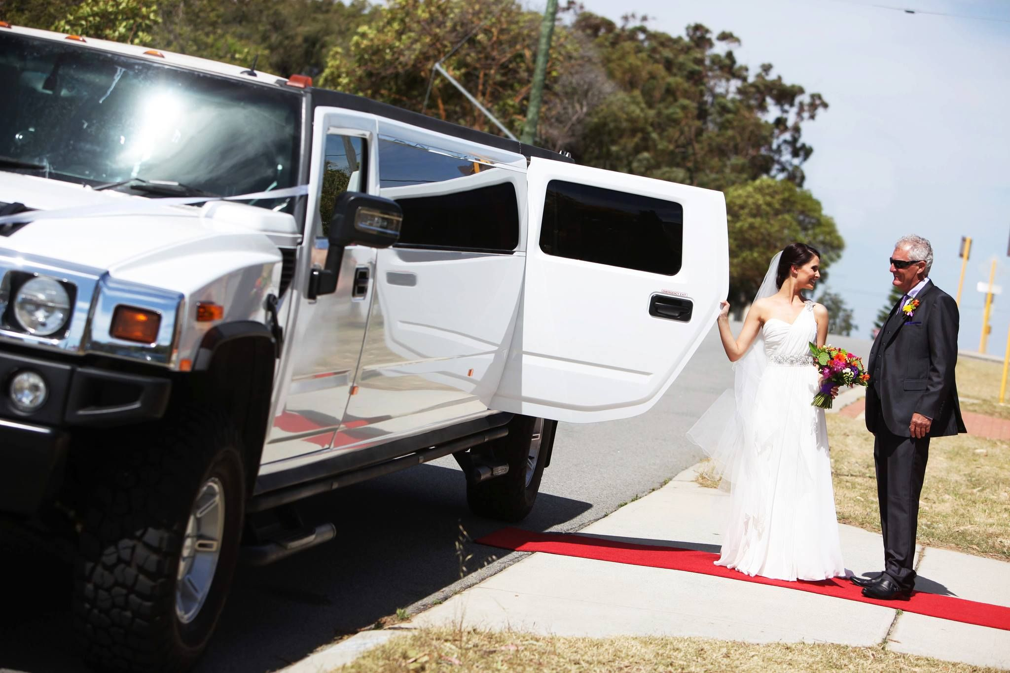 Most of transportation agency offering Services for limousine