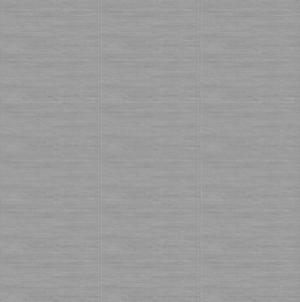 Mood Light Grey tiles Kitchen Pinterest Grey tiles