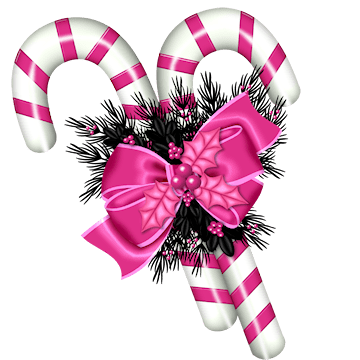 candy.png Natal Pinterest Christmas clipart, Clip