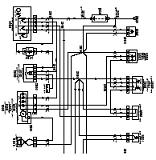 Bmw k1200lt electrical wiring diagram #1 | k1200lt | Pinterest | Electrical wiring diagram