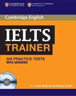 46e638b8c40f6f9bebba2477cfc3ff0f - Cambridge IELTS Trainer (6 Practice Tests)