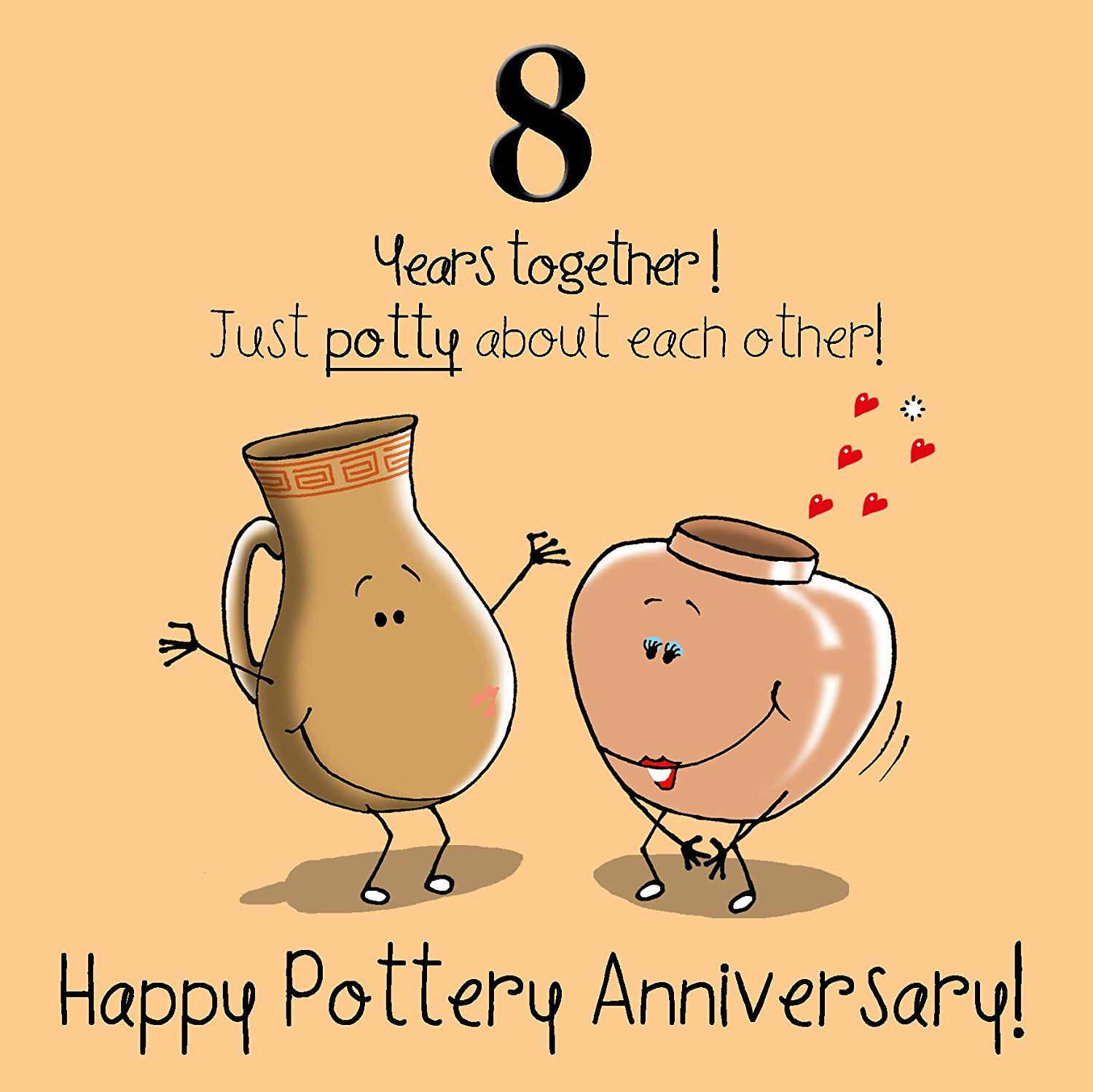 Image result for 8th wedding anniversary wishes to husband
