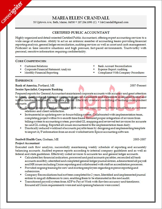 resume professional resume and resume templates on pinterest