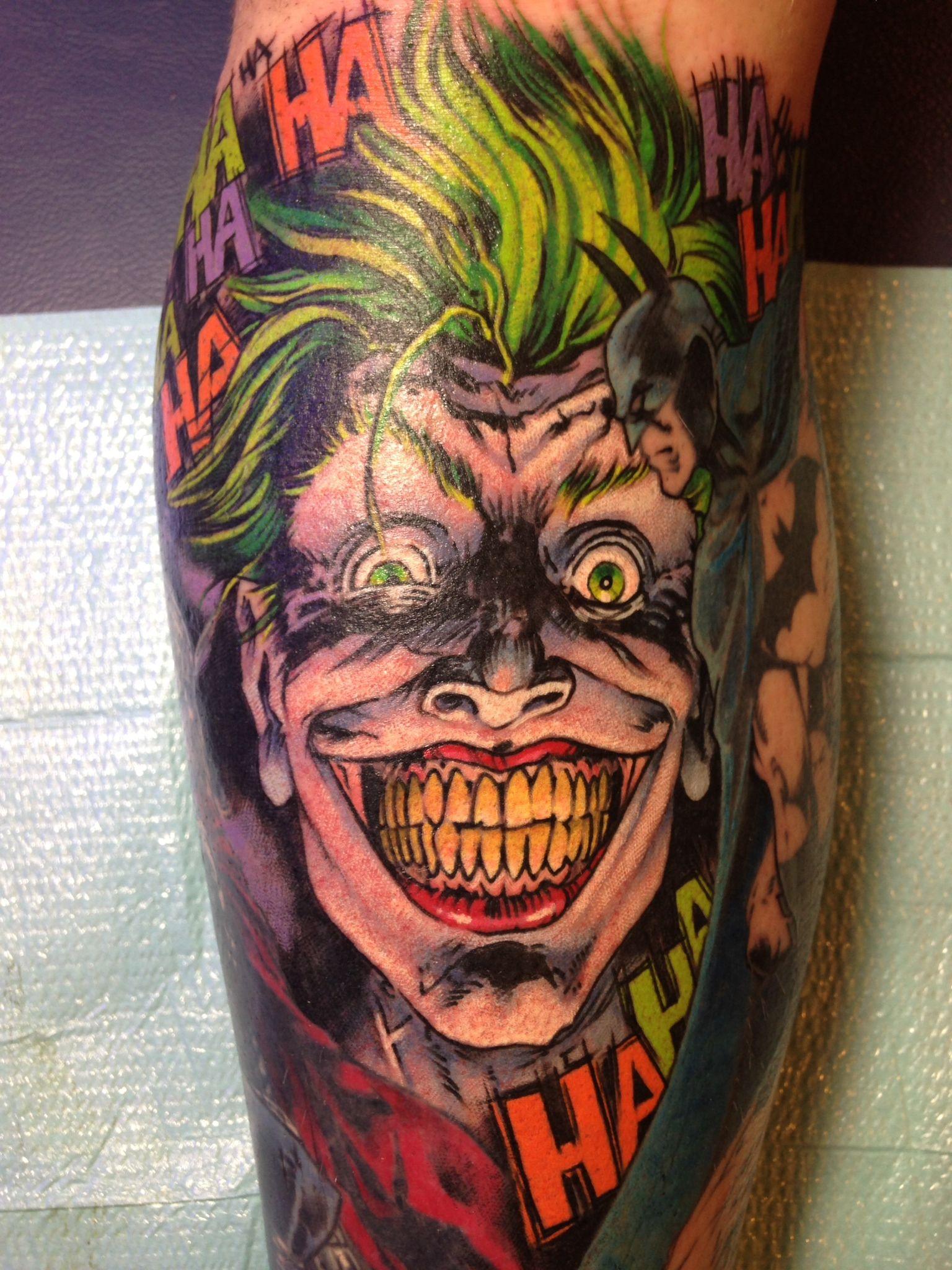 "Walter ""Sausage"" Frank Another Tattoo TattooBody Art"