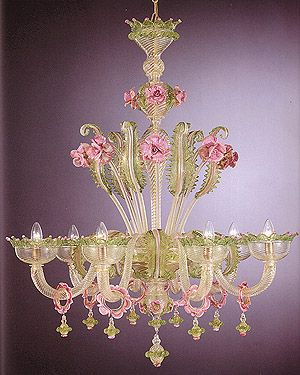 Find This Pin And More On Elegant Chandeliers Stylish Aquariums By Lolatoo