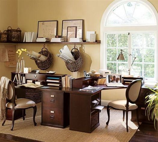 Office Room Colors Home Paint Color Ideas Commercial Furniture