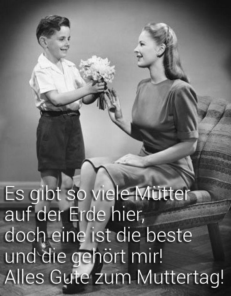 Facebook Witze Whatsapp Lustig Bilder Zum Muttertag Facebook Witze