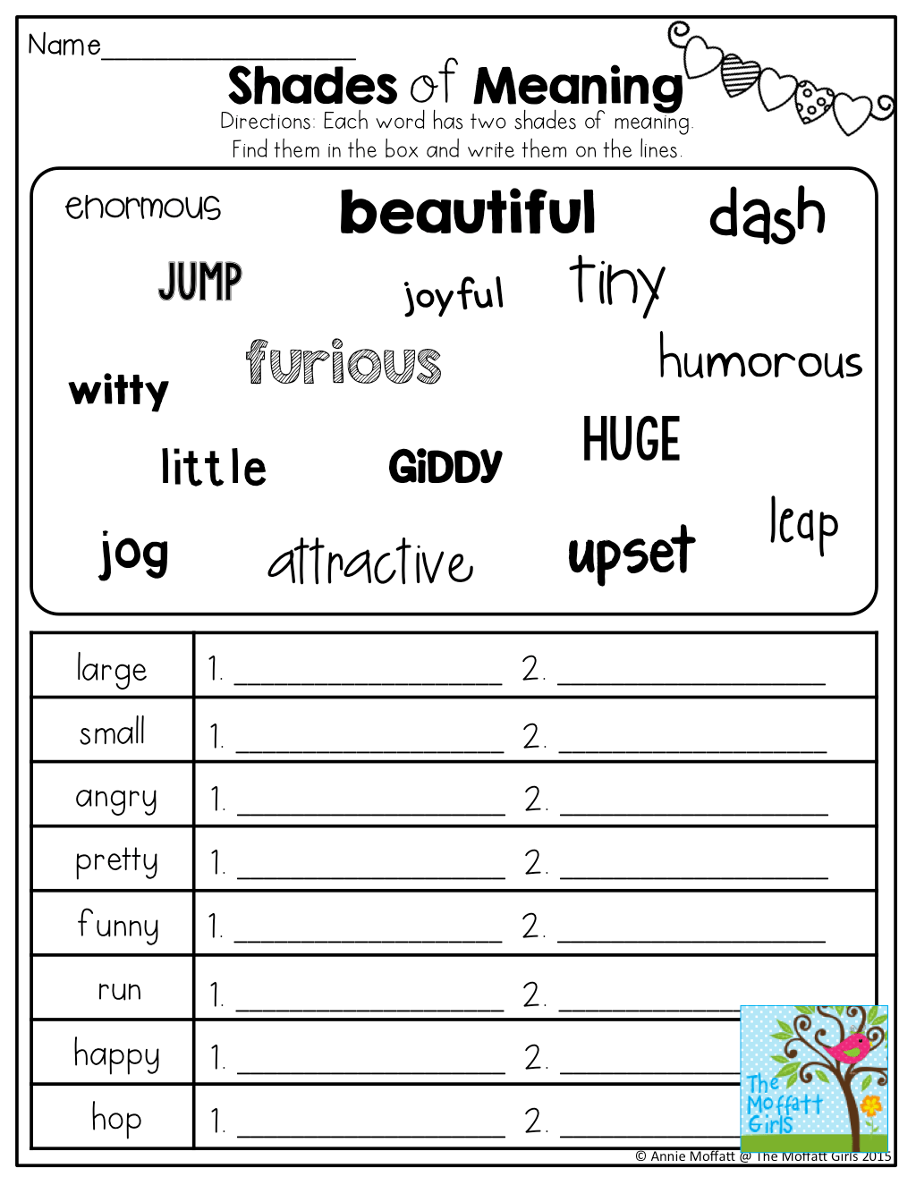 Social Stu S Printable Worksheet For 3rd Grade China Practice