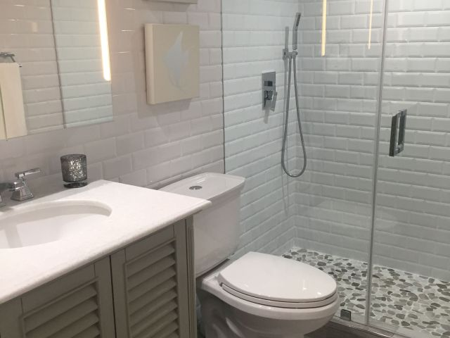 Bathroom Ideas Bathroom Remodel Condo Bathroom Remodel Small