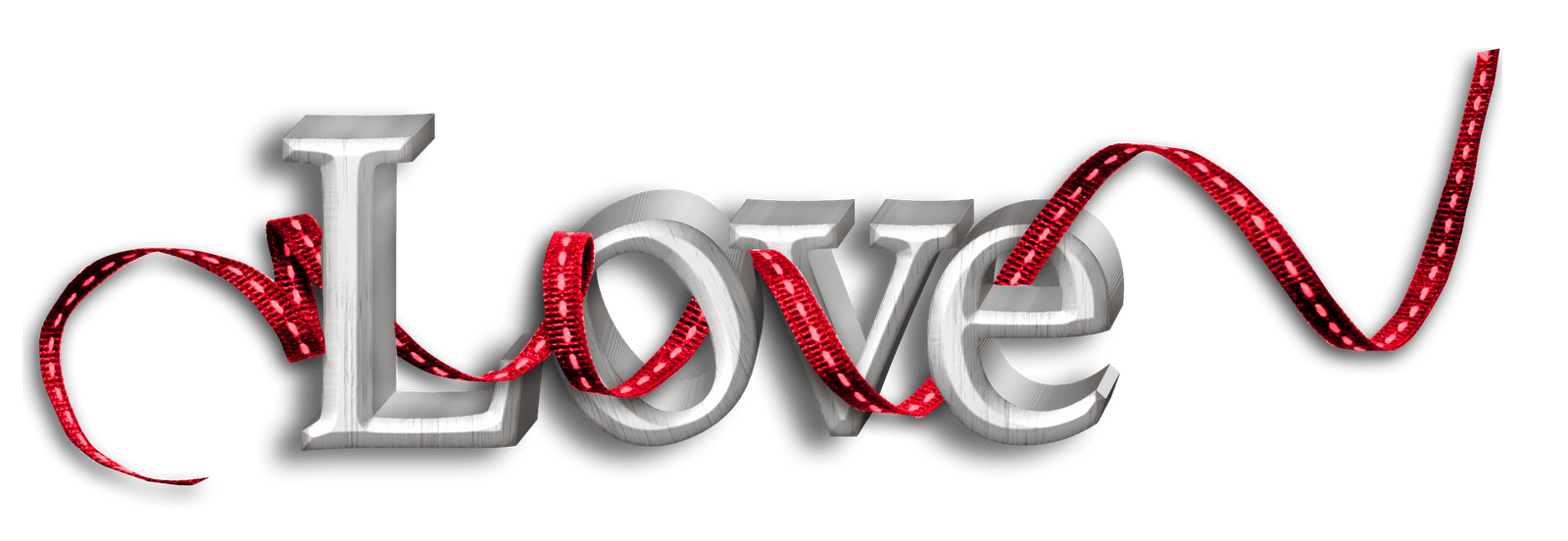 Love Text PNG Love Text Effects For Photoscape Get