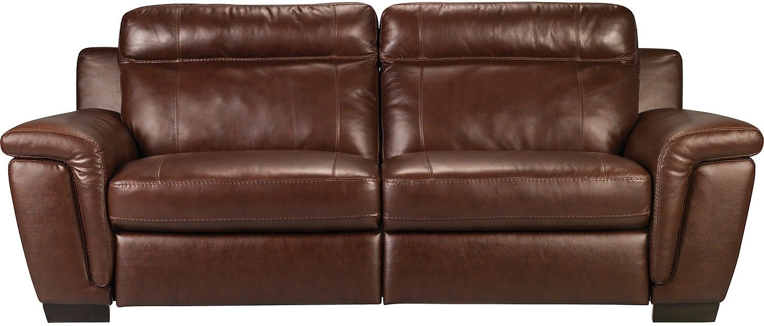 Part Of The Cindy Crawford Collection Enjoy Genuine Leather