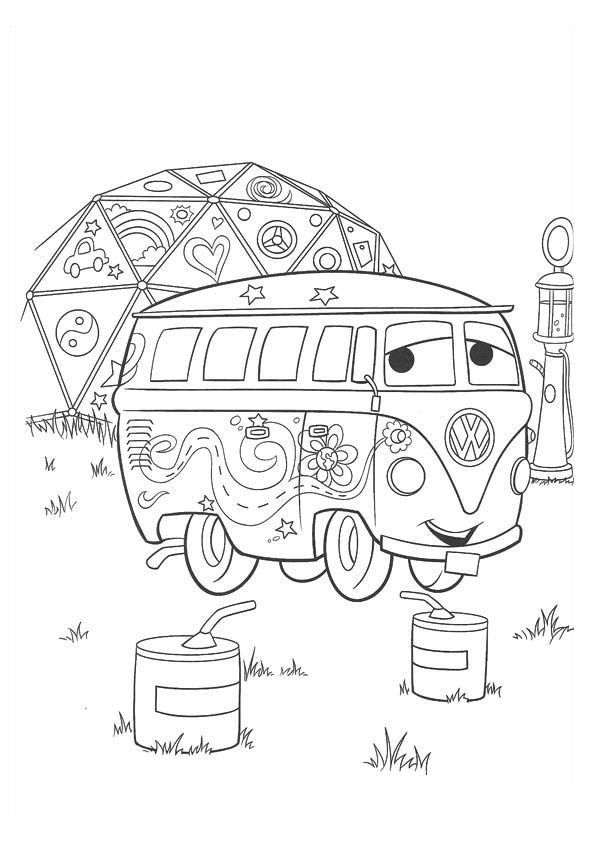 1000 images about cars coloring pages on pinterest disney cars