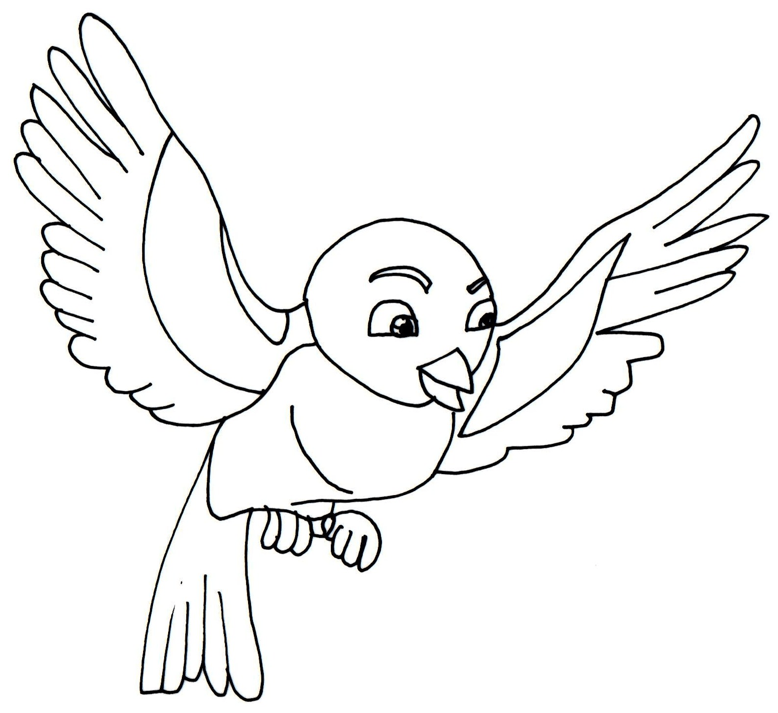 Sofia The First Coloring Pages Pets