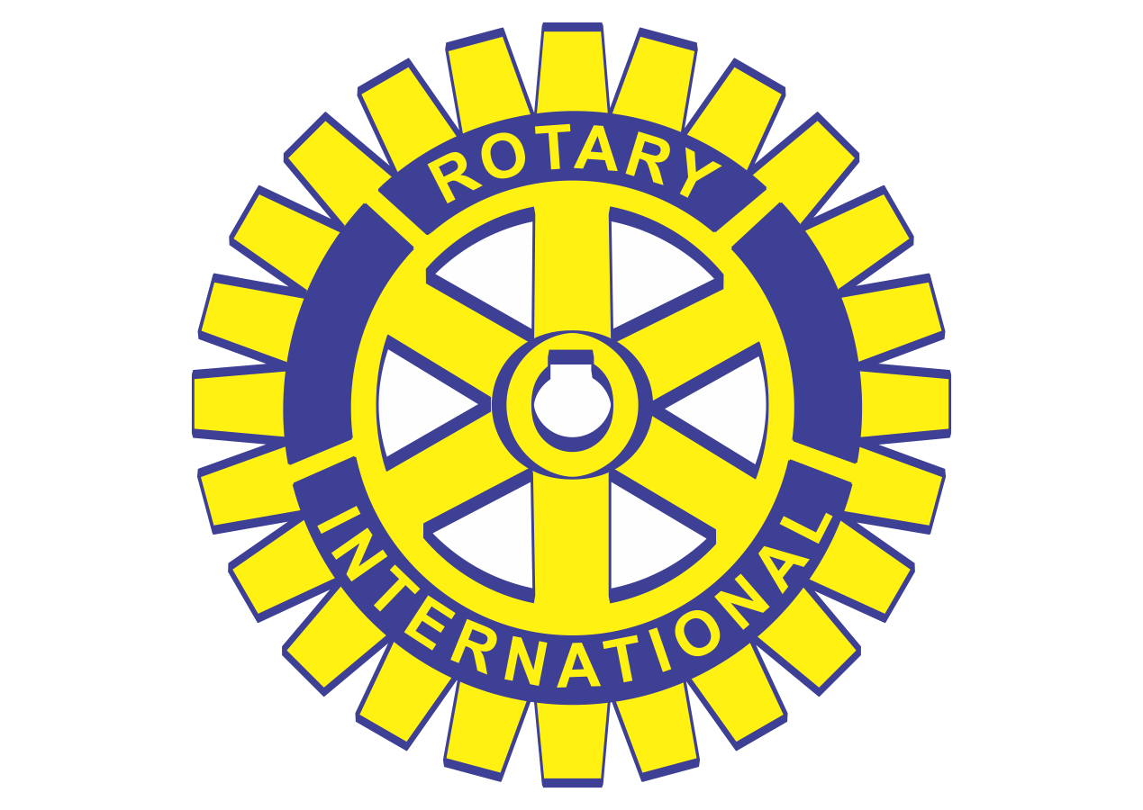 Free Logo Vector Download Logo Rotary International