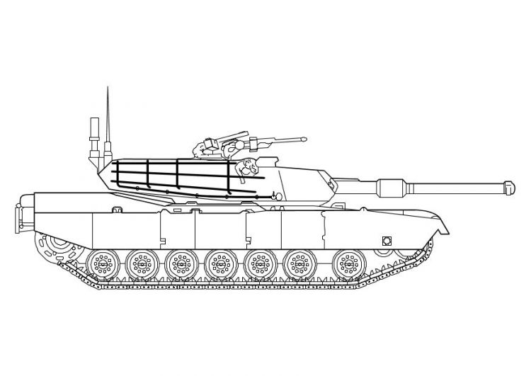 army coloring and coloring pages on pinterest