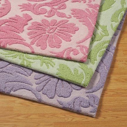 area rugs for girls bedroom | roselawnlutheran