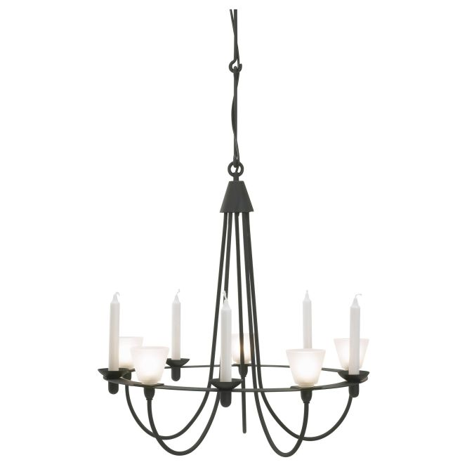Ikea Lerdal Chandelier Can Be Used With Both Electric Lights And Candles Easy To Adjust The Height Hooks For Entryway