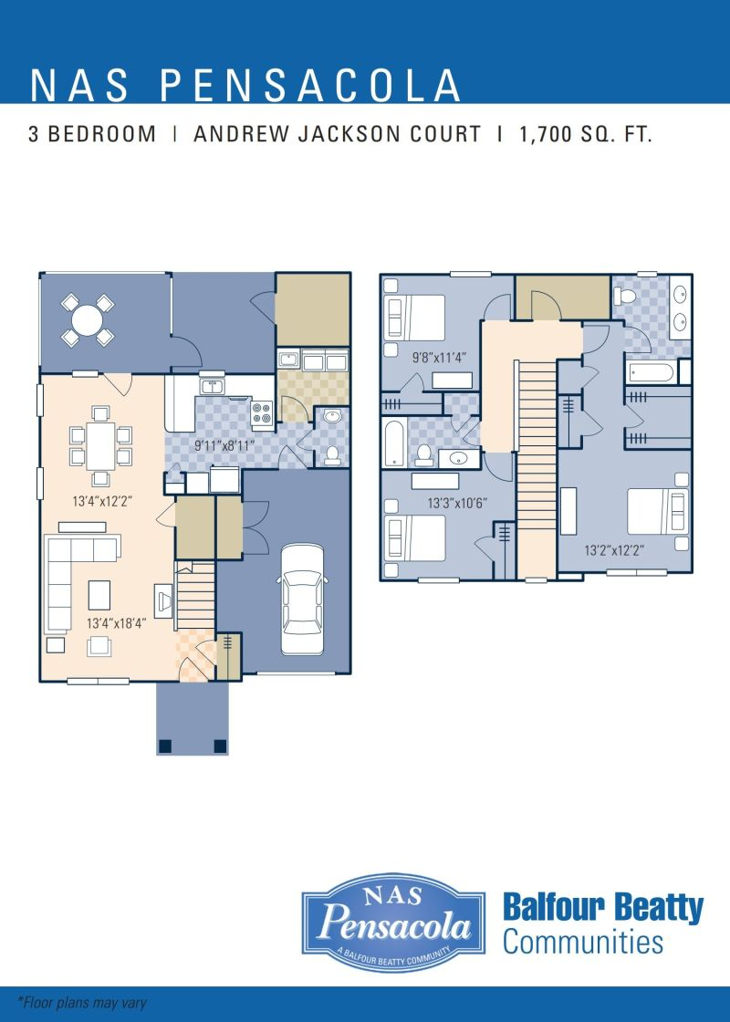 Contemporary House Rewiring How Often Gallery - Electrical Diagram ...