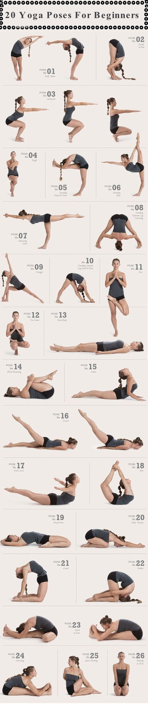 This is totally bikram. And I would NOT call this beginners. Hell I can barely do