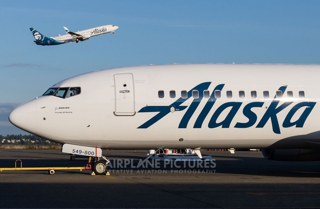 Alaska Airlines Gift Cards Cardjdi
