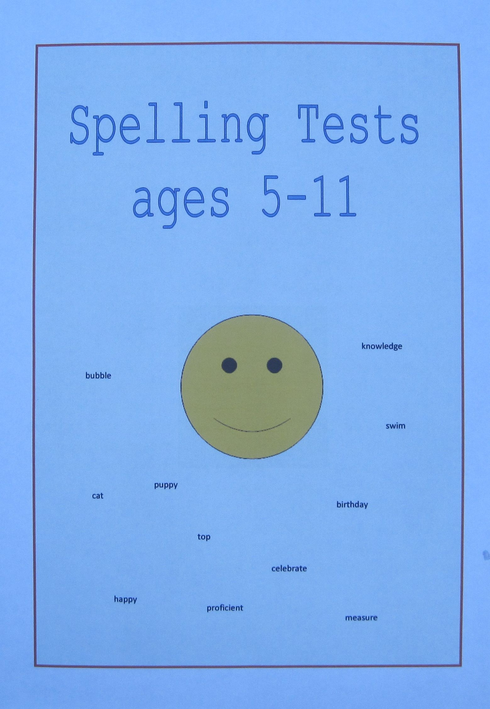 37 Educational Spelling Games For 7 Year Olds