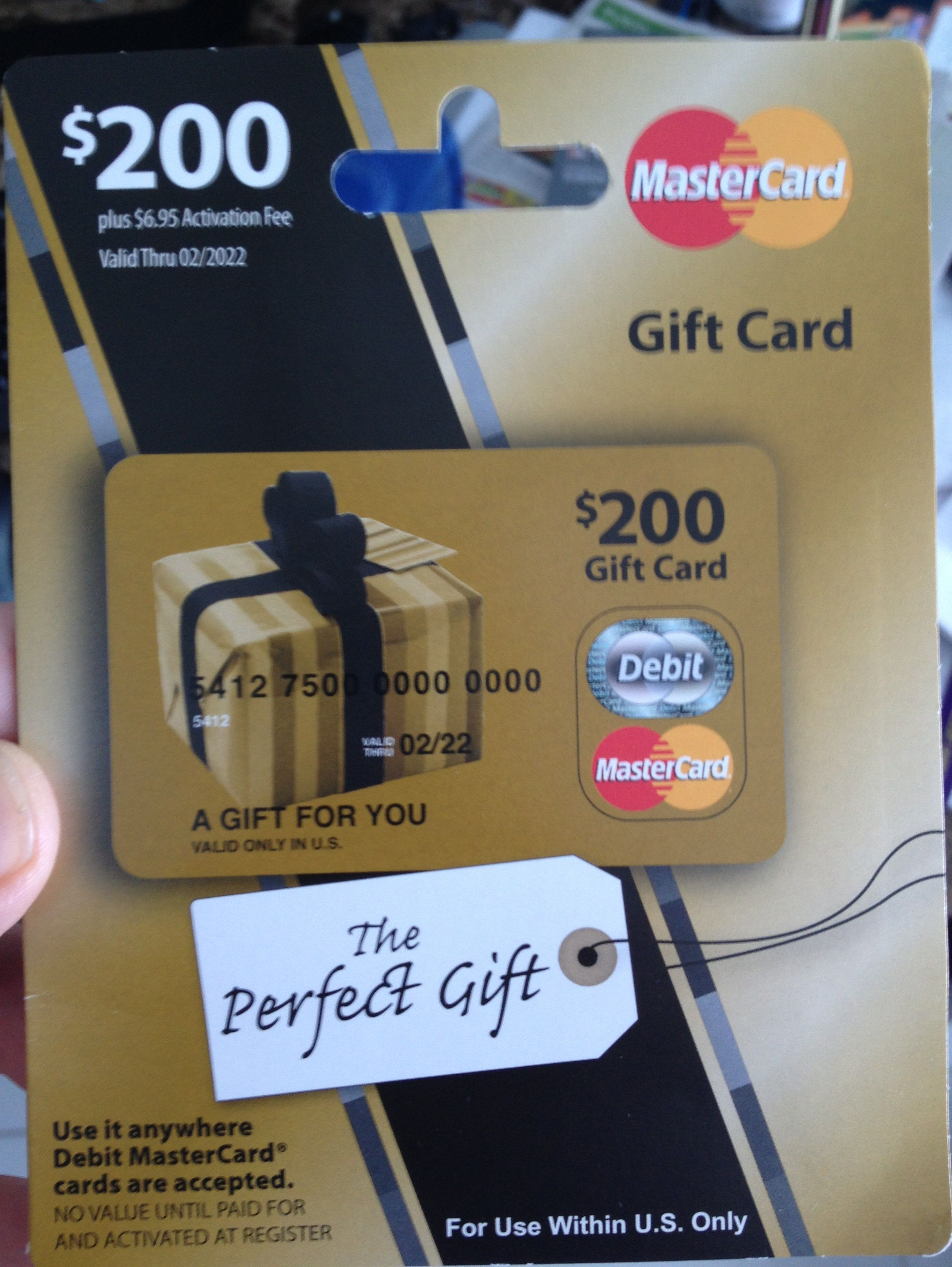 Free MasterCard Gift Card Codes Generator http//cracked