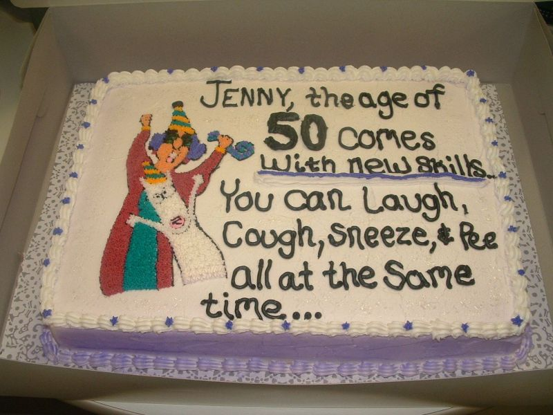 Mickey Mouse Birthday Cake Birthday Cake Drawing Seven 50th Birthday Cake Sayings Tips You Need To Learn Now 50th Birthday Cake Sayings