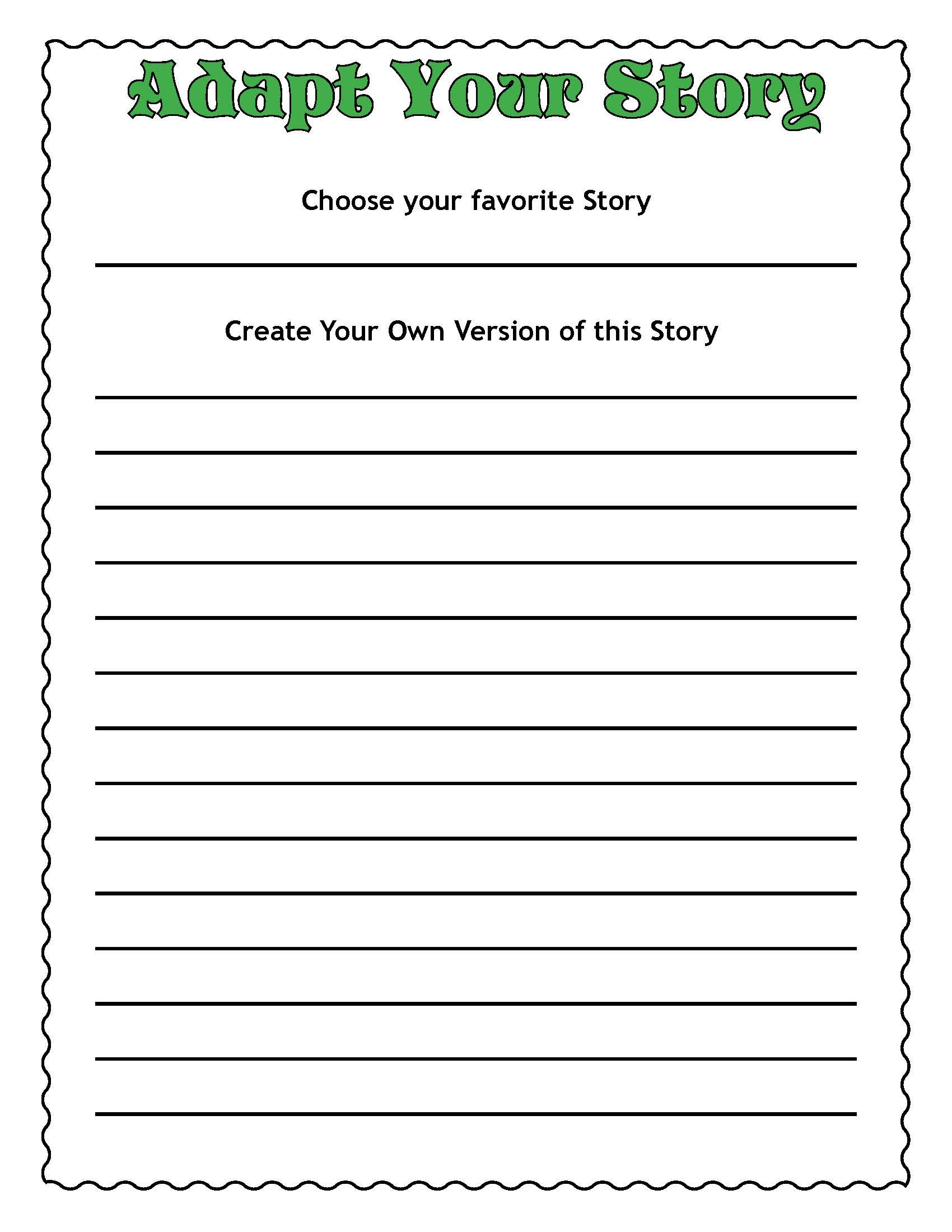 Worksheets Create Your Own Tracing Worksheets Acuralaser Free Worksheets For Kids Amp Printable