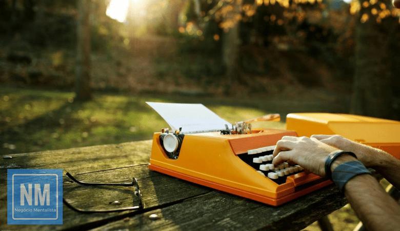 como-escrever-artigos