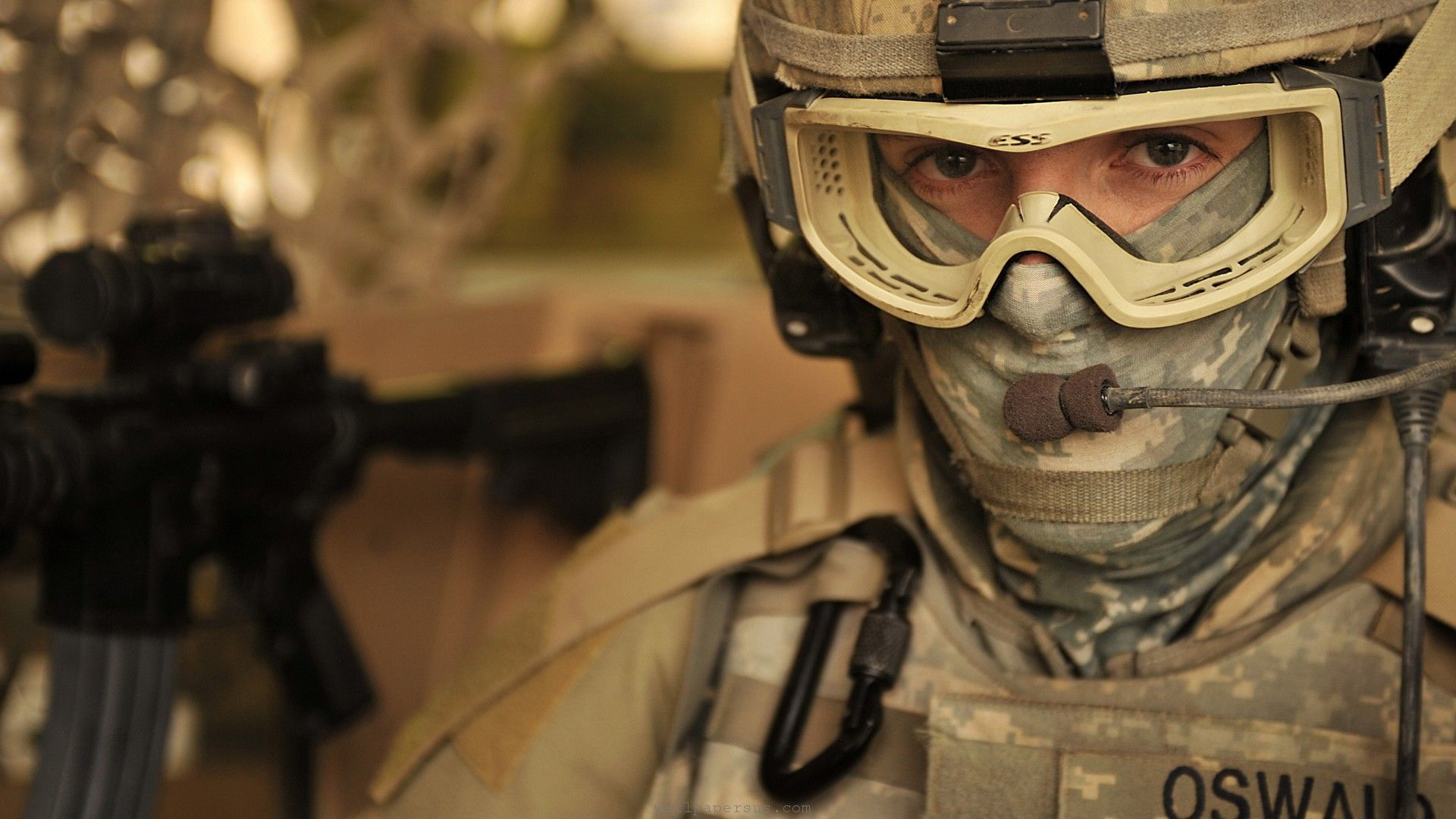 marines soldier | soldiers, army, military, marines, us army
