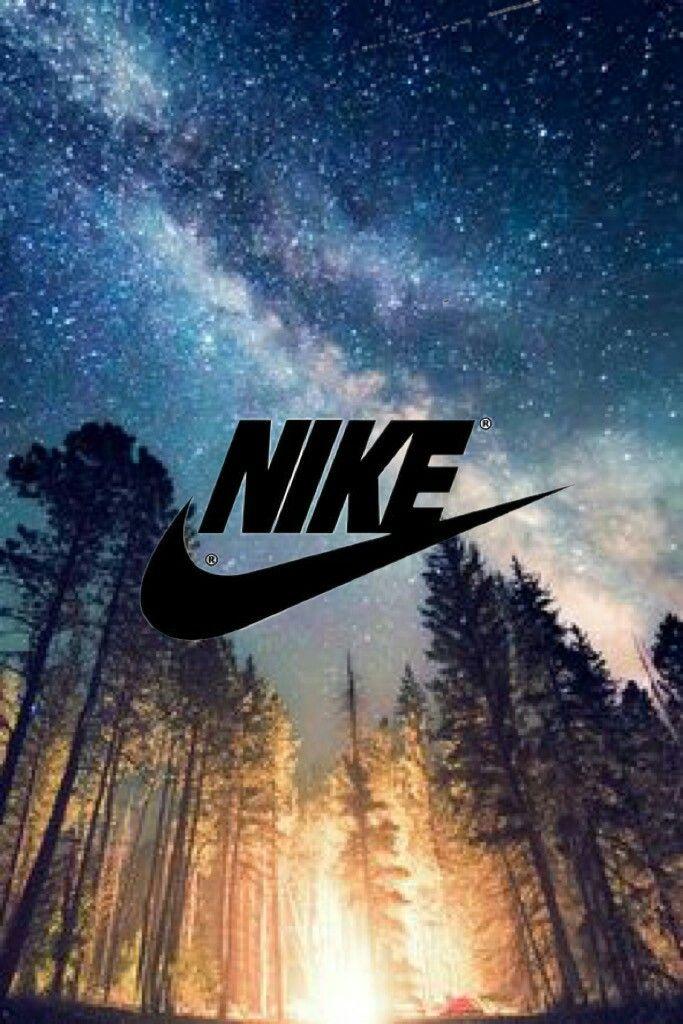 Nike Wallpaper nike/adidas Pinterest Nike wallpaper