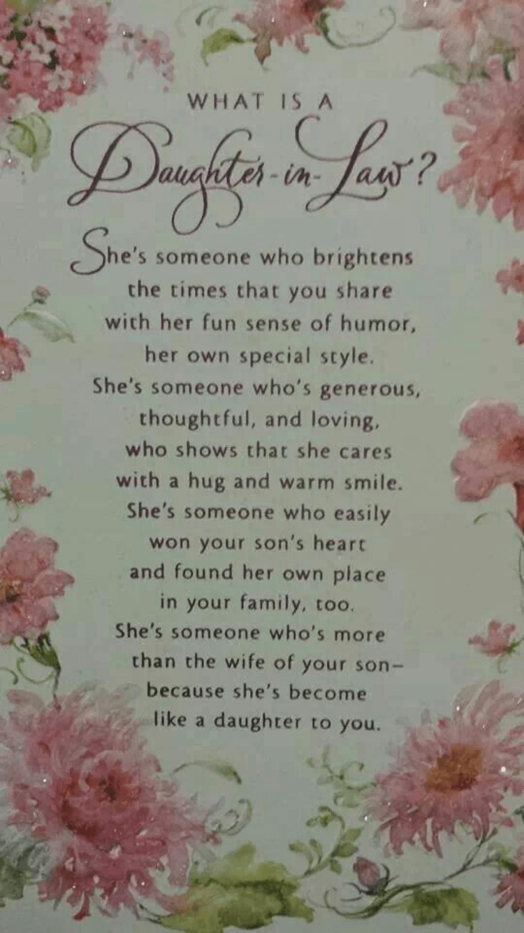 Pin by Wendy Morton on Pics of Me/Family/Relatives/Friends