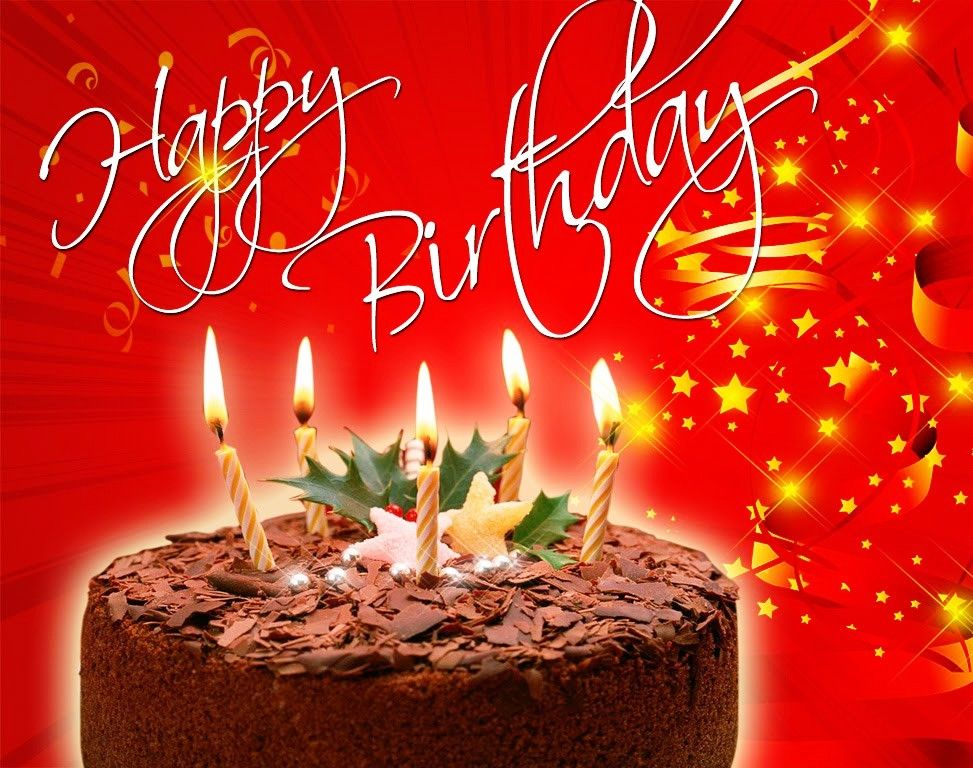 happybirthdayimagedownloadformobile1 For Birthdays