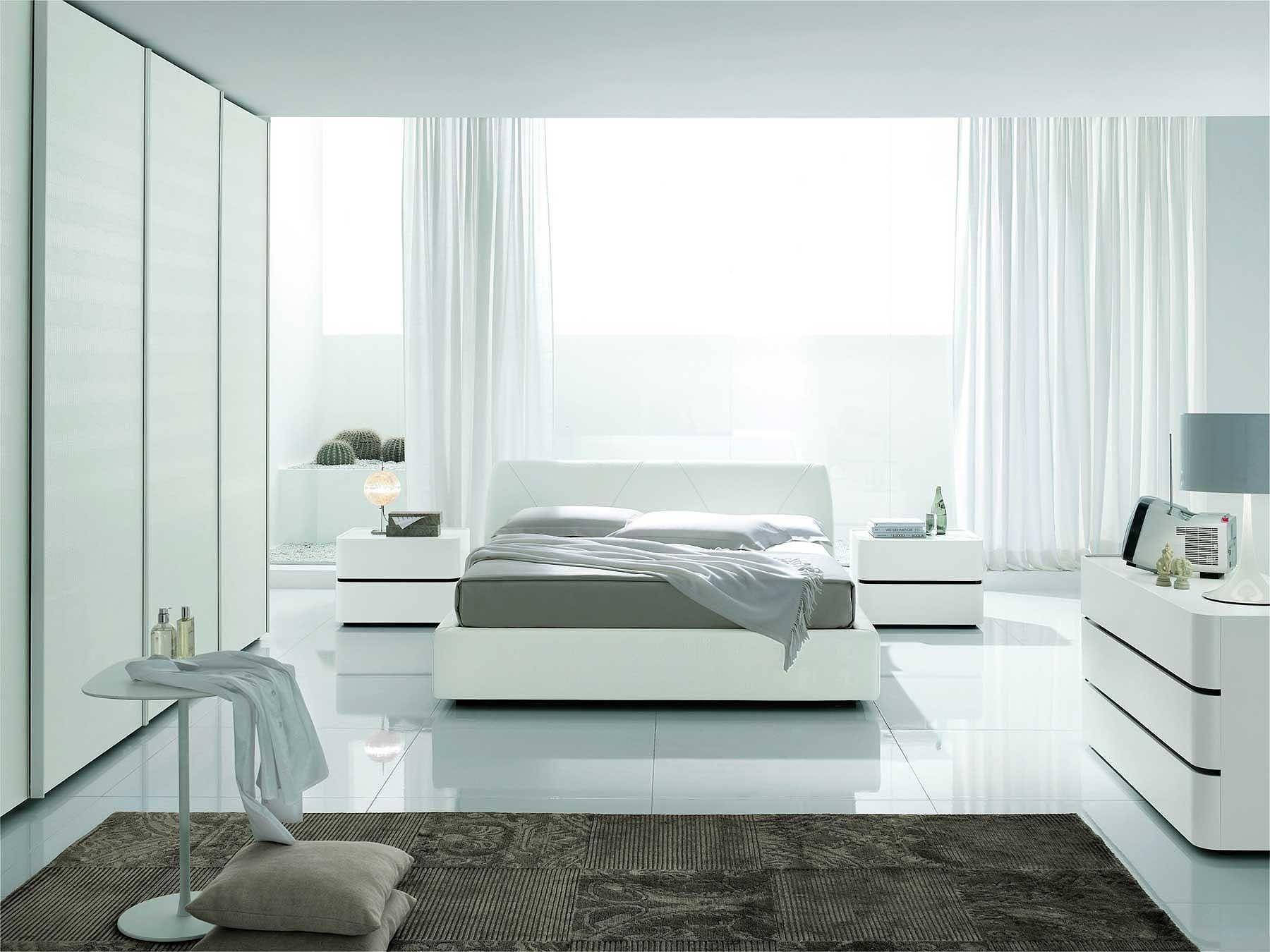 modern bedroom furniture design #modern #bedroom #bed #room